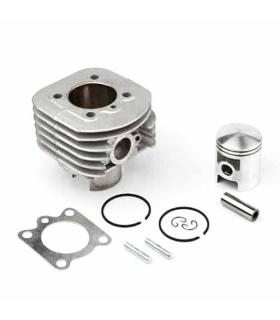 Cylinder Airsal 65cc Vespino 020609435