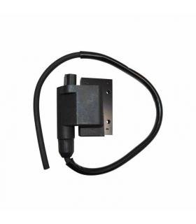 Ignition coil Kymco/Peugeot/Piaggio/Sym SGR 04162422
