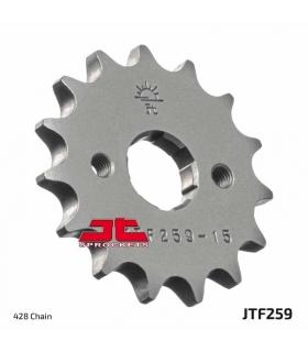 Piñon JT 259