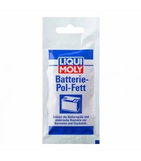 Electric conector grease Liqui Moly 10g