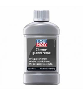 Limpiador de cromados Liqui Moly 250ml