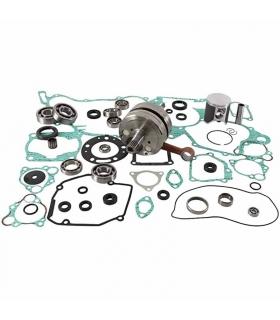 Kit Reparacion Motor Wrench Rabbit Honda CR125 92-95