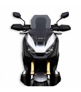 Malossi Sport screen Honda X-ADV 750 17-20