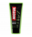 Limpia Manos Motul S/Agua M4 Mc Care 100ml