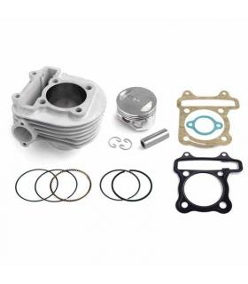 Kit Airsal Sym / Peugeot Tweet 160cc Ø60mm 02370260