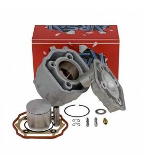 Cilindro Derbi Euro 3 70cc Airsal 01084248