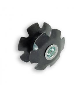 Araña para direccion A-HEAD. 25,4 mm