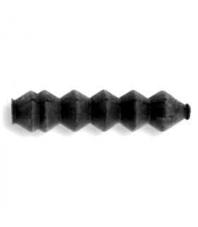 Fuelle proteccion cable freno V-Brake