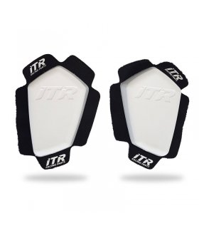 ITR M28 KNEE SLIDER WHITE