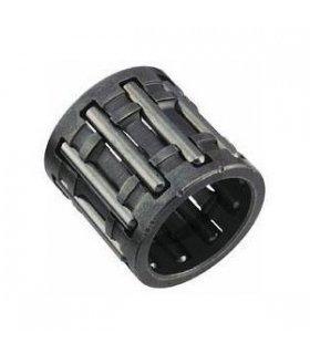 Needle roller bearing PROX 16X21X17.5