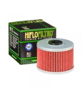 FILTRO DE ACEITE HIFLO HF111