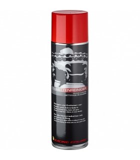 Limpiador cadena Racing Dynamic  500ml