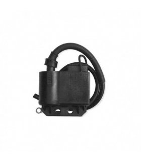 CDI - IGNITION COIL  AF1 / FUTURA / RS50 / SENDA