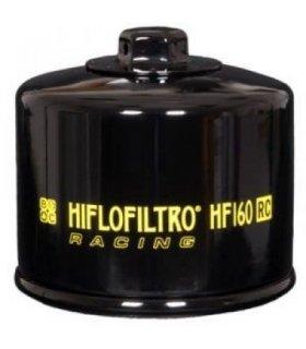 OIL FILTER HIFLO PREMIUM HF160RC