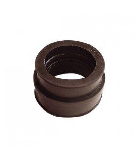 Acople de goma carburador RQ, d.35-40 mm