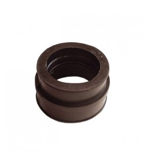 INTAKE MANIFOLD TUBE INNER DIAM D.35-40 mm RQ