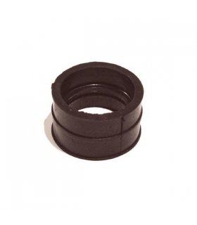 Acople de goma carburador RQ, d.35 mm