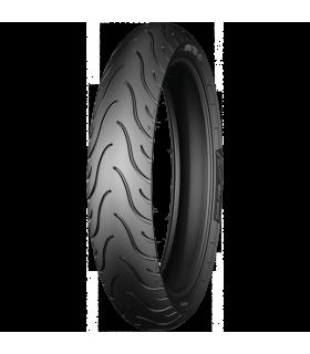 Neumático Michelin 120/70-17 58H PILOT STREET DELANTERO