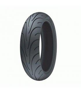 Michelin 140/70 R 17 66H PILOT STREET RADIAL