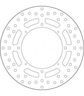 Disco de freno delantero Brembo 68B40769 HONDA CR, CRM, XR