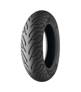 Neumatico Michelin 120/70-14 55P CITY GRIP