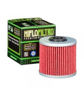 FILTRO DE ACEITE HIFLO HF566