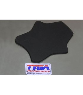 FOAM ASIENTO KTM CUP RC125/200/390