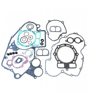 ENGINE GASKET SET HONDA CRF 450R 07-08