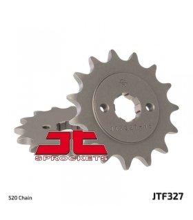 FRONT SPROCKET JT 327 HONDA NSR / CRM 125