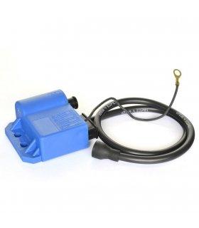 CDI VESPA COSA 2/CLX 125 / PK S/XL 125 / PX / TH30 / T5 125/150 / P 200E