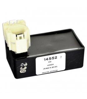CDI HONDA XR R 600 (85-00)