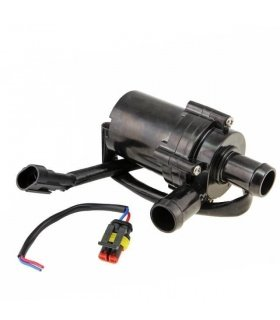 ELECTRIC WATER PUMP VOCA RACE-PUMP (BRUSHLESS)