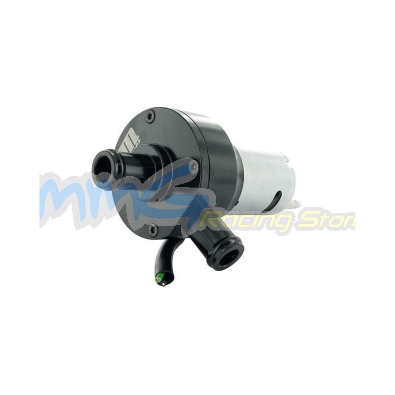 Bomba de agua electrica 12v motoforce for Bomba de agua electrica