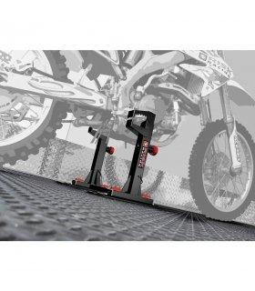 Lock-N-Load Moto Transport System