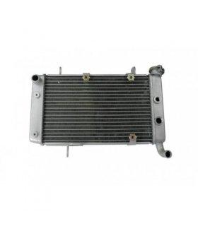 RADIATOR WATER COOLER Suzuki LTZ 400 03-08 / Kawasaki KFX 400 03-06