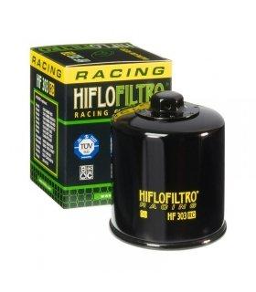 OIL FILTER HIFLO PREMIUM HF303RC