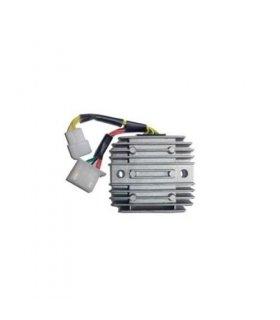 REGULADOR HONDA CH ELITE 250 /CX E 500 /CX T 500 /GL D SILVERWING 500