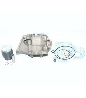 AOKI CYLINDER ROTAX 122 125cc APRILIA RS125 2 RINGS