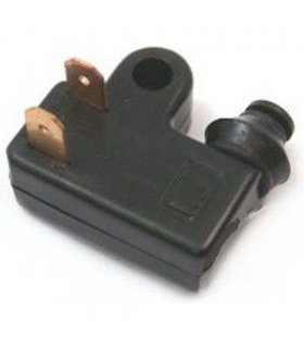 CLUTCH CUT OUT SWITCH YAMAHA