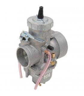 Carburador Mikuni VM44-3 clasicas competicion compuerta redonda