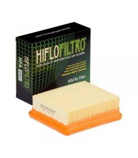 Filtro de aire Hiflofiltro HFA6302