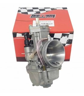 CARBURETTOR BARIKIT 36MM TYPE PWK