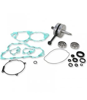 HONDA CR 250 R-92/01- KIT ENGINE WISECO WWPC101