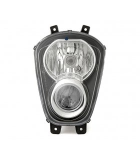 HEADLIGHT GILERA GP 800
