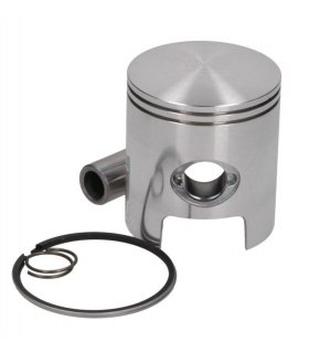 PISTON DERBI VARIANT START FOR IRON CAST CYLINDER
