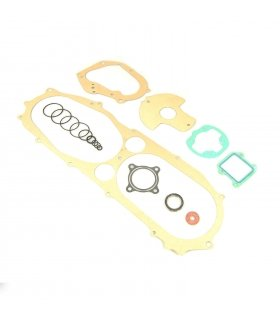 ENGINE GASKET SET HONDA CRF450X - 05-07