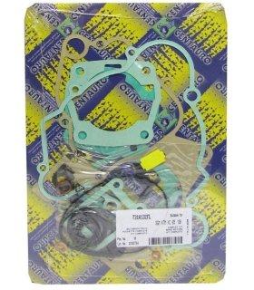 ENGINE GASKET SET KTM SX 65 / 01-08