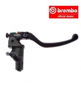 BREMBO BOMBA FRENO RCS19 110A26310