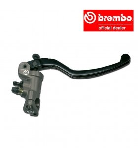 BREMBO PR 19X20 110476060 RACING RADIAL MASTER CYLINDER BRAKE