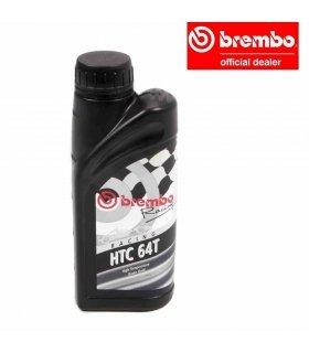 LIQUIDO DE FRENOS BREMBO HTC64